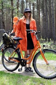 Fahrradverleih Arendsee
